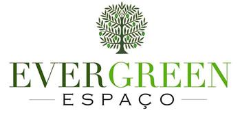 Espaço Evergreen